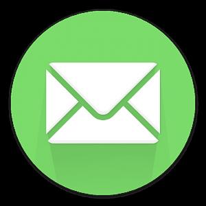 Schreiben Sie mir eine E-Mail!